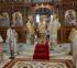 Πανηγύρισε ο Μητροπολιτικός Ι. Ναός Αγίου Δημητρίου Χαλκίδος