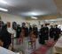 Ιερατικές Συνάξεις στην Ιερά Μητρόπολη Χαλκίδος