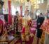 Η εορτή του Αγίου Νέστορος στο Σχοινά Βεροίας