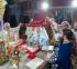Αρχιερατική Θεία Λειτουργία στον Ι. Ναό Αγ. Δημητρίου Ξεχασμένης Βεροίας