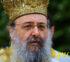 Πατρῶν Χρυσόστομος: «Ὑψῶστε τή Σημαία στά μπαλκόνια σας»