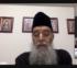 Επίκαιρη διαδικτυακή ομιλία του Μητροπολίτη Γόρτυνος Ιερεμία