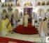 Χωρίς πιστούς η Σπάρτη εόρτασε τον Πολιούχο της Άγιο Νίκωνα