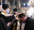 """Οικ. Πατριάρχης: """"Ευχαριστούμε τον Θεό που ωδήγησε πολλούς νέους κληρικούς στην Πόλη"""""""