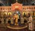 Εορτή του Αγίου Διονυσίου Επισκόπου Κορίνθου στην Ι. Μ. Κορίνθου