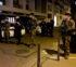 Συνελήφθη ένας άνδρας για την επίθεση στον ελληνορθόδοξο Ιερέα