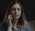 Η «Αποστολή» δίνει φωνή στις γυναίκες – θύματα ενδοοικογενειακής βίας