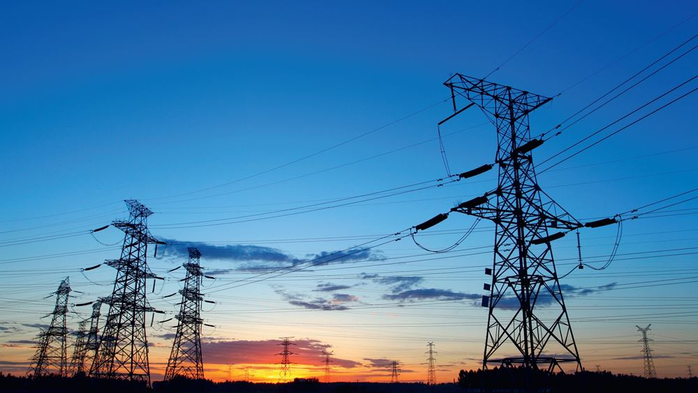 """""""Ιερό"""" μπλόκο στην ηλεκτρική διασύνδεση της Πελοποννήσου"""