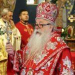 Ο Τοποτηρητής του Πατριαρχικού θρόνου της Σερβίας σε κλινική με κορονοϊό