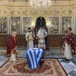 Επέτειος Ενώσεως της Κρήτης με την Ελλάδα στα Χανιά