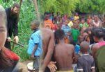 Δύο Κύπριοι προσπαθούν να σώσουν την Μαδαγασκάρη