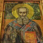 Ἕνα μάθημα γιά τόν Χριστό ἀπό τόν Μ. Ἀθανάσιο