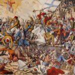 Οι εκδηλώσεις της Εκκλησίας της Κρήτης για τα 200 έτη από την Επανάσταση
