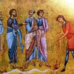 Η ανθρώπινη συναίνεση στην πνευματική σωτηρία