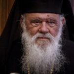 «Ο Αρχιεπίσκοπος και η Εκκλησία σέβονται έμπρακτα όλες τις γνωστές θρησκείες»
