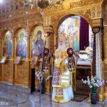 Η εορτή του Αγίου Αθανασίου του Μεγάλου στην Ι. Μ. Βεροίας