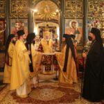 Η καστροπολιτεία του Διδυμοτείχου εόρτασε τον Πολιούχο της Άγιο Αθανάσιο