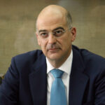 """Δένδιας: """"Η Τουρκία να σεβαστεί τα διακαιώματα της ελληνικής μειονότητας"""""""