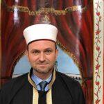 Αντιδρούν οι Μουφτήδες στη Θράκη για τις δηλώσεις Ιερωνύμου