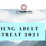 GO Youth NSW: Τριήμερο retreat για νέους από 18 έως 30 ετών