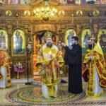 Σερρών: «Οι Νεομάρτυρες είναι οι πρωτεργάτες της θρησκευτικής και εθνικής αφύπνισης του έθνους μας»