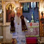 Ο εορτασμός του Οσίου Εφραίμ του Κατουνακιώτη στο Ναύπλιο