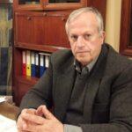 """Δήμαρχος Καλύμνου σε Μητροπολίτη: """"Δεν αξιολογήσατε σωστά το δελτίο που εξέδωσα"""""""