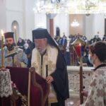 """Κύπρου: """"Ας μην αυταπατόμαστε, χωρίς τον Θεό, ειρηνική ζωή δεν υπάρχει"""""""