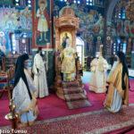Κυριακή Απόκρεω στον Ι. Ναό Αγίου Γεωργίου στο Μακροχώρι Βεροίας