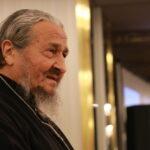 Εκοιμήθη ο Επίσκοπος πρώην Ερζεγοβίνης Αθανάσιος Γέφτιτς