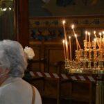 Ετοιμάζουν πρωτόκολλα για εκκλησίες και Πάσχα στην Κύπρο