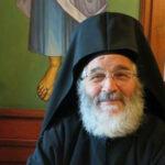 Μητρόπολη Λέρου: Αργίες και μεταθέσεις σε κληρικούς που δεν τήρησαν τα μέτρα