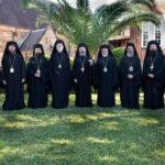 Σύναξη Επισκόπων και Αρχιεπισκοπικών Επιτρόπων της Αρχιεπισκοπής Αυστραλίας