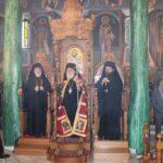 Σερρών: «Σε τάμα μετέτρεψαν το θαύμα, οι σοφοί Σερραίοι πατέρες μας»