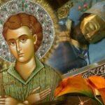 Μαρτυρίες από θαύματα του Αγίου Ιωάννη του Ρώσου