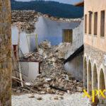 Περιφέρεια Πελοποννήσου: 160.000 € για την αποκατάσταση της Ι. Μ. Καλτεζών