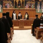 Έμμεση στοχοποίηση της Εκκλησίας από κύκλους κοντά στον ΣΥΡΙΖΑ