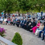 Εκδήλωση για την 200η Επέτειο Μάχης της Ρεντίνας