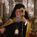 Τηλεφωνική επικοινωνία Οικ. Πατριάρχη με Αρχιεπίσκοπο Αθηνών