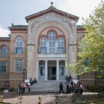 Στέιτ Ντιπάρτμεντ: Η Τουρκία να ανοίξει τη Θεολογική Σχολή της Χάλκης
