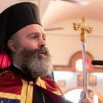 Δημόσια συγγνώμη από το ABC στον Αρχιεπίσκοπο Αυστραλίας