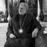 Ακύρωσαν την συνάντησή τους με τον Ελπιδοφόρο οι Μητσοτάκης και Αναστασιάδης