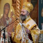 """Αυστραλίας: """"Το μεγαλύτερο χάρισμα του Πατριάρχου μας, ότι έχει ανθρώπινη καρδιά"""""""