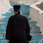 Νεκρός βρέθηκε Ιερέας στο σπίτι του στη Λάρισα
