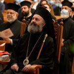 Εκδήλωση στο Σύδνεϋ για την επέτειο της 30ετηρίδος του Οικουμενικού Πατριάρχου