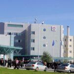 Νοσοκομείο Σερρών: Καταγγελίες για κατέβασμα εικόνων από κλινικές
